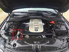 ORIGINALE BMW SERIE 5 E60 03-10 E61 525D 530D motore dell' aria Tubo 7790056