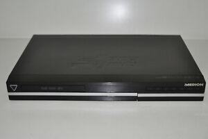 Medion MD83500 DVD Recorder HDD 500 GB Festplatte EH 575 Rekorder Player