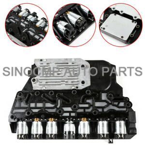 6T40 6T45 Transmission Control Module For Chevy Cruze Malibu & Buick 24248192