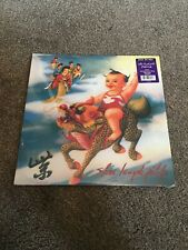STONE TEMPLE PILOTS PURPLE NEW SEALED VINYL LP REISSUE MINT STP