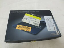 ASUS TRANSFORMER PAD MOBILE DOCK TF300T KEYBOARD