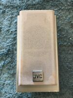 JVC Model SP-FSSD5 Used Speaker System
