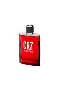 CR7 Cristiano Ronaldo Eau de Toilette Spray 100ml