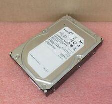 """Seagate 3TB 3.5"""" SAS 6GB/s 7.2K 64MB Server HDD Hard Drive ST33000650SS"""