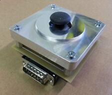 HURCO  Trackball / Joystick 416-252-002