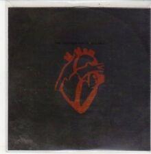 (DD972) The Chapman Family, All Fall - 2010 DJ CD