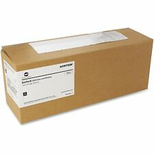 Konica Minolta Toner Cartridge f/A6WTOOF 10 000 Page Yield Black TNP41