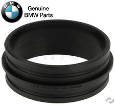 NEW BMW E53 E46 E36 Intake Boot Ring Connecting Ring for Air Boots 13541438760