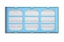 Cat Mate 339 Ersatz-filterelemente 2er für Haustierquelle