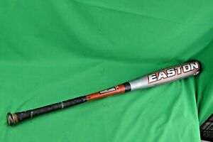 "Easton BCN4 CNT Stealth Comp 33"" 30oz Baseball Bat -3 2 5/8"""