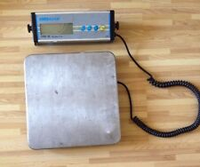 Adam CPW-60 Industrial Table Top weighting scale to 60Kg in 20gm