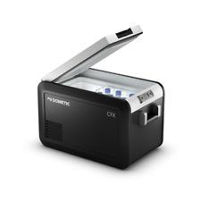Glacière à Compresseur Portable 32L - Dometic CFX3 35