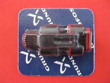 Grundfos 1 Stecker 97928845 Alpha2 Heizungspumpe Pumpe Umwälzpumpe Anschluß