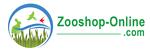 Top_Preis Onlineshop