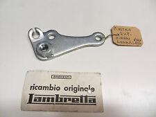 Orig.Innocenti Lambretta Three Wheeler/ Lambro 450/550 Dynamo Bracket N.O.S: