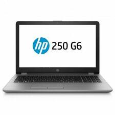 """HP 15,6"""" (8 GB, Intel Core i5-7200U, 7.ª generación, 3GHz, 250GB) Ordenador Portátil - Plata"""