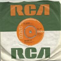 The Monkees - Tear Drop City original 1969 7 inch vinyl single
