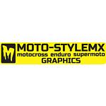Moto-StyleMX