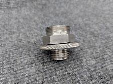 Jackson Dishwasher 5700-021-35-97 Bearing Assembly