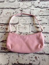 WOMANS Rosa H&m Bag