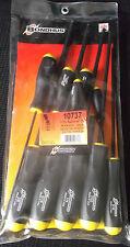 BONDHUS 11 pzas Largo Destornillador Hex Imperial extremo esférico Key Set