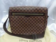 73f8ba92e48a Louis Vuitton Messenger Shoulder Bags for Men