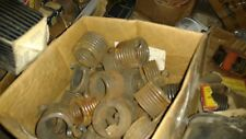 VARIOUS BENDIX DRIVES HUGH AMOUNT, TOO MANY TO LIST(sale is for 1 spring)