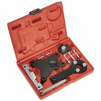 Fiat / Ford Engine Timing Tool 1.2 1.4 VVT Panda Punto 500 Doblo Idea (04-12)