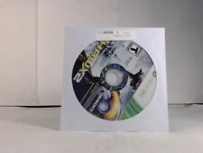 HAWX 2 --- XBOX 360
