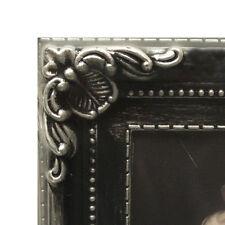Henzo Imagen Marcos en estilo barroco en Bright O ANTIGUO COLORES - 6x4 and 7x5