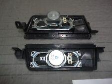 SONY SPEAKER SET 185834011 USED IN SOME KDL-32EX400 MODELS