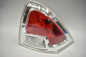 2006-2009 FORD FUSION RIGHT PASSENGER SIDE TAILLIGHT BRAKE LAMP OEM