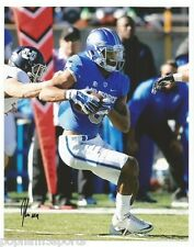 100% Quality Troy Calhoun Signed 8x10 Photo College Ncaa Football Coach Autograph Air Force Cheapest Price From Our Site Football