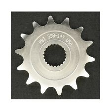 Primary Drive Front Sprocket 13 Tooth HONDA CR125R 2004-2007,CRF250R 2004-2016,C