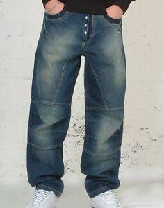 Picaldi Jeans Zicco 472 Bogoto Karotten Fit **ToP-PreiS** ''ABVERKAUF''