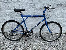"""GT Vintage Talera Mountain Bike / 21-Speed / 22"""" Frame"""