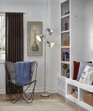 Allen Roth Floor Lamps For Sale Ebay