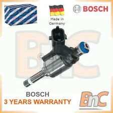 BOSCH INJECTOR SET CITROEN MINI PEUGEOT OEM 0261500029 13537528351