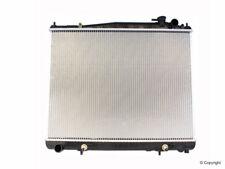 Denso Radiator fits 2001-2004 Nissan Pathfinder  MFG NUMBER CATALOG