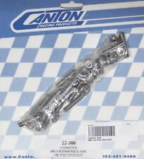 Canton 22-310 Oil Pan Fasteners For Big Block Chevy Hex Head