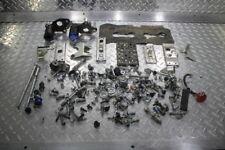 2009 SUZUKI GSXR600 HARDWARE BOLT AND SCREW SET