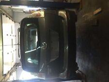Automatic Transmission Fits 07 MAZDA 5 911
