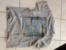 joli tee-shirt adulte BILLABONG taille XL Port offert En Très Bon Etat