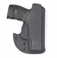 Badger State Holsters- Walther PPS M2 Pocket Holster Custom Kydex