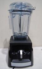 Vitamix Ascent Series A2500i High Performance Blender