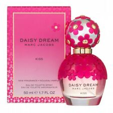 MARC JACOBS LIMITED EDITION DAISY DREAM KISS EDT 1.7 FL. OZ. 50 ML SPRAY