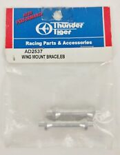 Thunder Tiger AD2537 Wing Mount Brace EB4