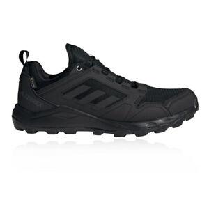 adidas Hommes Terrex Agravic TR GORE-TEX Trail Chaussures De Course À Pied