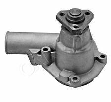 Wasserpumpe NEU Q-PARTS24 WPU00661