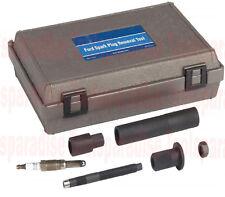Long Spark Plug Removal Socket Tool Kit For Ford Mustang Explorer Truck F Series